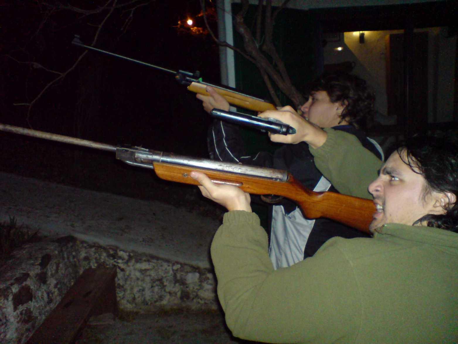 32-los-tiros.jpg